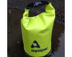 Гермомешок Aquapac 711 TrailProof™ 7L