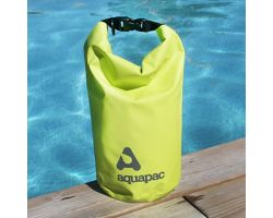Гермомешок Aquapac 713 TrailProof™ 15L